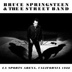Bruce Springsteen - Los Angeles Sports Arena (2015) ... https://ift.tt/2LH3Vyb Flac Heartland Rock Hi-Res Rock