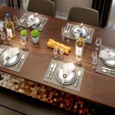 Best Interior, Kitchen Interior, Interior And Exterior, Kitchen Design, Showroom Interior Design, Modern Interior Design, Space Interiors, Office Interiors, Civil Engineering Consultants