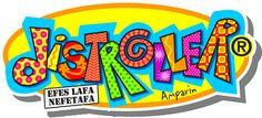 logotipo.png (540×246)