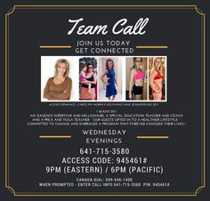 More amazing teachers making this nutritional rebalancing program look goooood! Health and wealth all over the place! Listen in to this call to hear what makes this company, program and people so different and special - a life changer. Nutrition And Mental Health, Universal Nutrition, Nutritional Cleansing, Special Education Teacher, Nutrition Program, Isagenix, Be Your Own Boss, Yoga Teacher