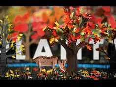 b32277c5f81d 73 Best pop up images in 2016 | Paper engineering, Papercraft, Pop ...