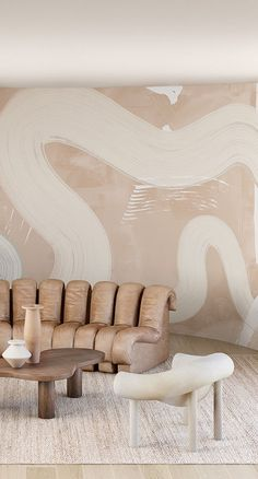 hippie bedroom decor 74379831333842585 - Source by needacocktail Contemporary Interior Design, Home Interior Design, Scandinavian Modern Interior, Interior Design Wallpaper, Midcentury Modern, Design Jobs, Mawa Design, Hippie Home Decor, Modern Wallpaper
