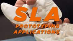 Rapid Prototyping with SLA (Stereolithography) 3D Printing #3dprinting #sla #rapidprototyping #sla3d #Sla3dPrinting #Laser #Manufacturing #3dPrintingService #Sla3dPrinter #Stereolithography #3dprinter #manufacturing #3dprintinglife #additivemanufacturing #technology #technews #vexmatech cc : Proto3000