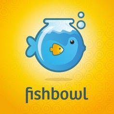 fishbowl logo