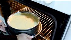 flan parisino Flan, Dory, Fondue, Cheese, Ethnic Recipes, Pies, Deserts, Recipes, Pastry Chef