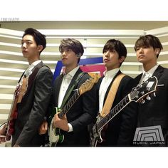 """2015-09-20 きょう深夜24:10からのMJは...CNBLUE cr. MJ BLOG - CNBLUE Supernova on Music Japan 24:10(JST) - #MusicJapan #Supernova #CNBLUE_CINDERELLA #신데렐라 #CNBLUE…"""