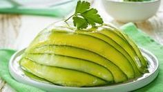 Przepisy - Nasze Przepisy | Dr.Oetker Honeydew, Fruit, Food, Essen, Meals, Yemek, Eten