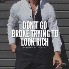 @theclassypeople #GavinBircher #motivation #goals #quotes