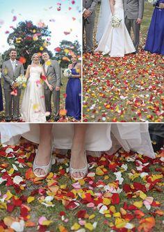 Matakana wedding by Greta Kenyon
