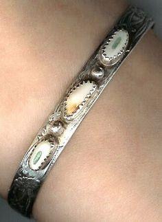 elk ivory bracelet Elk Ivory, Antler Jewelry, Polymer Clay Bracelet, Teeth, Bones, Jewelry Making, Jewels, Sterling Silver, My Style