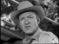 John Larch , también conocido como Harry Larch (4 de octubre de 1914 - 16 de octubre de 2005), fue un actor estadounidense de radio, cine y televisión.