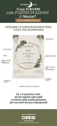 Amazing Wedding Makeup Tips – Makeup Design Ideas Wedding Day Tips, Wedding Makeup Tips, Wedding Makeup Looks, Wedding Beauty, Budget Wedding, Wedding Table, Wedding Planner, Wedding Themes, Summer Wedding