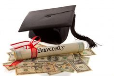 College can be an expensive endeavor, even with scholarships and other kinds of financial aid. However, there are ways to save in college. College Savings Plans, College Costs, College Planning, Saving For College, College Admission, Scholarships For College, Savings Bank, College Fund, College Students