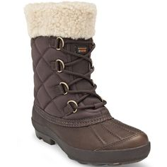 ugg boots for women  3993a85e88470
