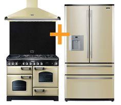 meneghini arredamenti refrigerator foo kitchen