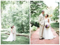 brooke-michael #bride#groom#love#perfect#sweet#wedding#him#her#portrait#love http://coryandjackie.com