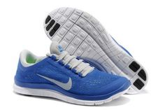 NIKE FREE RUN SHOES FOR CHEAP, 2013 NEW NIKE FREE RUN SHOES ONLINE OUTLET, US&w=KJTNiNV8GMQCH0K6RGEK98fiU3ZwomWA nike free run 3.0 v5 shoes shoescapsxyz.org #nike #shoes#free #3.0 #v5 #men #shoes #women #summer #fashion #runingshoes #highquality #summershoes #saleonline #wholesale #cheap