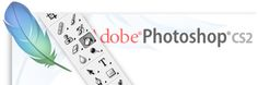 Keyboard Shortcuts for Photoshop Toolbox