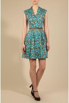 b548ef09 Image 3 of STRIPED STRAPPY DRESS from Zara   Fashion - 2010s ...