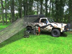 Build the Perfect Bug Out Vehicle: A Guide to Your Disaster Survival Vehicle by Creek Stewart ......... http://willowhavenoutdoor.com/featured-wilderness-survival-blog-entries/bug-out-vehicle-bov-chronicles-the-final-post-series-post-6/