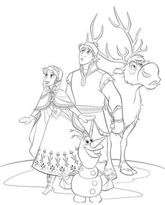 Coloring Pages For Kids, Coloring Books, Sailor Moon Coloring Pages, Frozen, Drawings, Cookie, Inspiration, Reading, Index Cards