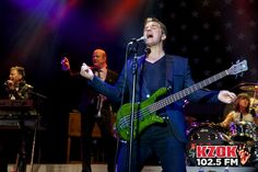 http://kzok.cbslocal.com/photo-galleries/2014/09/10/chicago-reo-speedwagon-at-the-washington-state-fair/
