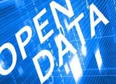 Pediatría Basada en Pruebas: OPEN DATA, compartir los recursos útiles para la i...