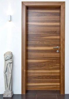 Flush Door Design, Single Door Design, Door And Window Design, Main Entrance Door Design, Wooden Front Door Design, Double Door Design, Room Door Design, Door Design Interior, Door Design Images
