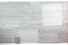 opening ceremony textile - Sök på Google