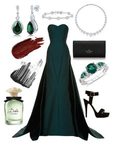 Polyvore Outfits, Polyvore Fashion, After 5 Attire, Stella Luna, Party Dress Outfits, Witch Outfit, Expensive Clothes, Red Carpet Looks, Red Carpet Dresses