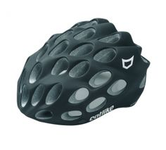 Catlike Whisper Plus Deluxe Road Cycling Helmet Road Cycling, Cycling Bikes, Cycling Wear, Cycling Helmet, Bicycle Helmet, Top Gifts, Best Gifts, Mountain Bike Helmets, Buy Bike