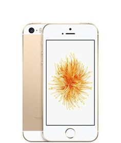 Luxury We Are providing apple iphones like iphone iphone iphone and all plus quality