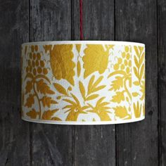 Ceiling Shades, Lampshades, Design, Home Decor, Lamp Shades, Decoration Home, Room Decor, Chandelier Shades