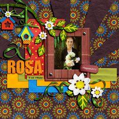 Secret Garden Kit by MariR Designs http://store.digiscrappersbrasil.com.br/secret-garden-kit-p-7118.html Alpha: Hip2-B Square-Alpha by Meghan  Mullens Fonts: Cluff Hmk Bold, Arial