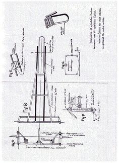 Fantom plans sheet 2