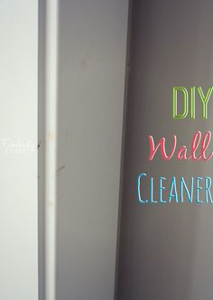 1000 Ideas About Cleaning White Walls On Pinterest Faux Wood Blinds Dark Blinds And