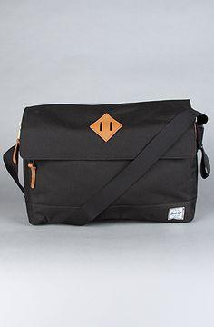 Favorite bag brand