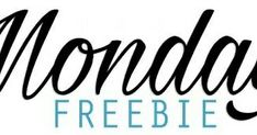 1 month FREE  http://www.clubgowi.com/sportsbettingadvice/freebie   #betting #bettingtips #freebetttingtips #offer #free #promo