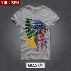 Men's T-shirt 21 Colors TOP Quality 100% Cotton Short Sleeve T Shirt Men S-3XL