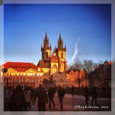 PragueCzech Republic #outdoor #praha #prague #prag #praga #iprague #history #heritage #art #architecture #sculpture #church #castle #cz #czech #czechia #czechrepublic #czechdesign #česko #české #českárepublika #design #DiscoverCZ #igerscz #city #2015 #museum #magic #oldtown