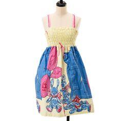 http://www.wunderwelt.jp/products/detail5956.html ☆ ·.. · ° ☆ ·.. · ° ☆ ·.. · ° ☆ ·.. · ° ☆ ·.. · ° ☆ Plush Toy dress Emily Temple cute ☆ ·.. · ° ☆ How to order ↓ ☆ ·.. · ° ☆ http://www.wunderwelt.jp/user_data/shoppingguide-eng ☆ ·.. · ☆ Japanese Vintage Lolita clothing shop Wunderwelt ☆ ·.. · ☆ #egl