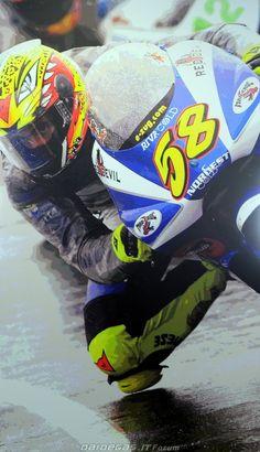 Marco Simoncelli GP125, http://www.daidegasforum.com/forum/foto-video/503994-marco-simoncelli-raccolta-foto-thread-58.html