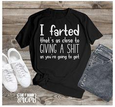 Vinyl Shirts, Mom Shirts, Cute Shirts, Funny Shirts, Funny T Shirt Sayings, T Shirts With Sayings, T Shirt Quotes, T Shirt Png, T Shirt Time