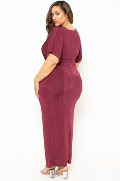 85609175dbb4 37 Best Plus size images in 2019