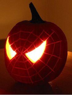 Pumpkin Carving Tips + Tricks | The Journal