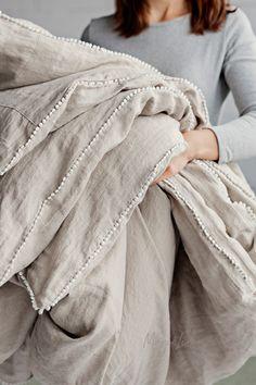 Kylie Minogue, Neutral Bed Linen, Black Bed Linen, Luxury Bedding Collections, Luxury Bedding Sets, Modern Bedding, Bedding Master Bedroom, Dorm Bedding, Zara Home
