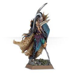 Ammiraglio dell'Arca Nera