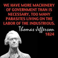 Famous Thomas Jefferson Quotes Life And Libertythomas Jefferson  Politics  Pinterest  Thomas .