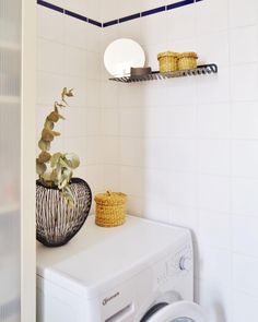 d7be454afb82dc Die 30 besten Bilder von Schöne Dinge für Haus und Garten ...