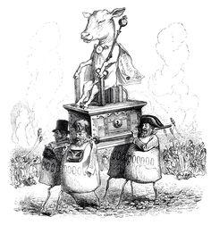 https://i.pinimg.com/236x/e0/0b/b7/e00bb73762f350bd1931785ab7def919--caricature.jpg